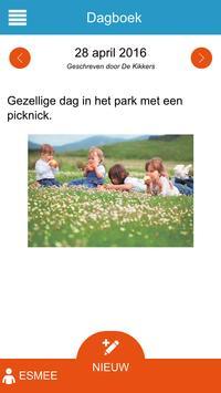 Stichting Kinderopvang Haren screenshot 3
