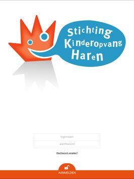 Stichting Kinderopvang Haren screenshot 5