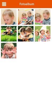 Stichting Peuterwerk Leusden apk screenshot