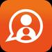 Download Download apk versi terbaru Konnect OuderApp for Android.