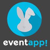 eventApp! icon
