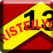 Risteilyohjelma 13 icon