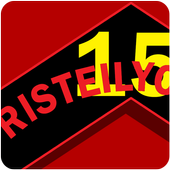 Risteilyohjelma 15 icon