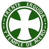 Instituto de Jesús Adolescente icon