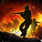 My War - World War General icon