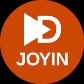 JOYIN AD icon