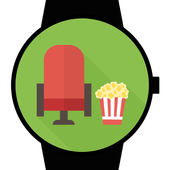 Cine Today icon
