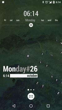 KWGT Kustom Widget Maker screenshot 6