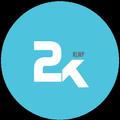 A2K Presets for Kustom / KLWP