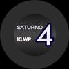 Saturno 4 XIU ícone