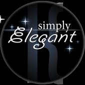 Simply Elegant Widgets icon