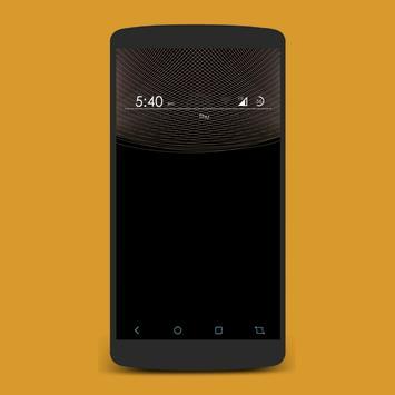 Simply Elegant Widgets apk screenshot