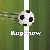 KupShow icon
