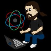Решебник по Физике 7 класс icon