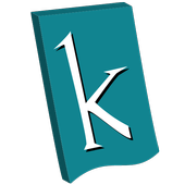 karmapoints icon