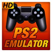ikon Free HD PS2 Emulator - Android Emulator For PS2
