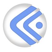 KavKom VOIP icon