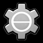 权限管理 icon