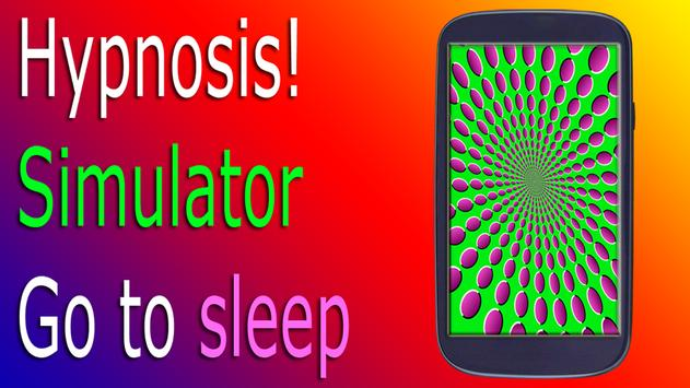Sleep Hypnosis For Human Prank 2 0 (Android) - Download APK