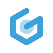 GodTools: Helping you share your faith icon