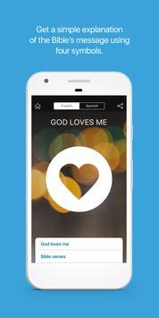 GodTools: Helping you share your faith apk screenshot