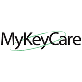 MyKeyCare icon