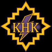 KHK Robot Controller icon