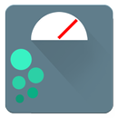 Just Weight. Track Your Weight APK