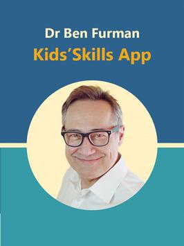Kids'Skills App screenshot 6