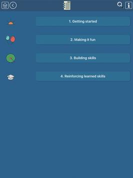 Kids'Skills App screenshot 8