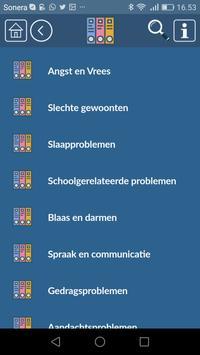 Kids'Skills App screenshot 1