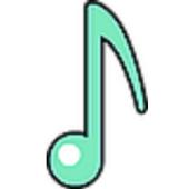 IcyMusic icon