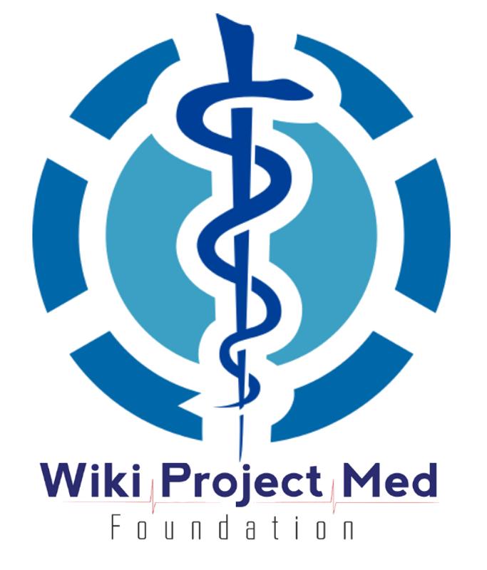 WikiMed - Offline Medical Wikipedia تصوير الشاشة 8