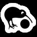 Kiwix, Wikipedia offline