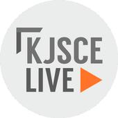 KJSCE Live icon