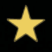FreeMemory-LastBoot icon