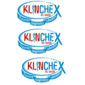 Klinchex™ IQAP icon