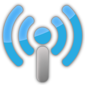 wifi manager apk file download