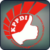 INTEST KPPDI icon