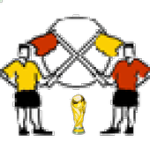 Football Tipping World Cup icon