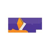 KRS Logistics icon