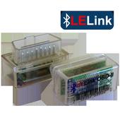 LELink2 Config icon