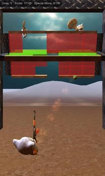 Crazy Bricks 3D apk screenshot