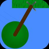 Angular Velocity icon