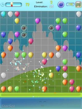 Ball Crush screenshot 8