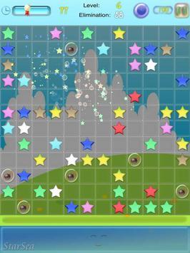 Ball Crush screenshot 1