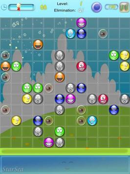 Ball Crush screenshot 2