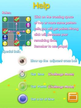 Ball Crush screenshot 3
