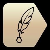 Автопоэт icon
