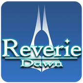 Reverie - Dawn icon